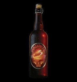 Unibroue 'Maudite' 750ml