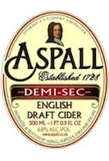 Aspall Aspall 'Demi-Sec' 375ml