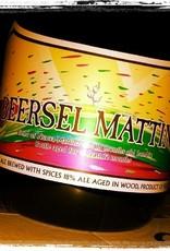 Del Ducato 'Beersel Mattina' 750ml