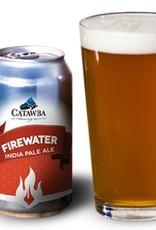 Catawba Firewater IPA Case (12oz - Box of 24)