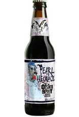 Flying Dog 'Pearl Necklace' Oyster Stout 12oz Sgl