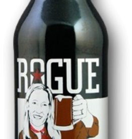 Rogue Ales Rogue 'Chocolate Stout' 22oz