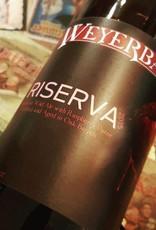 Weyerbacher Weyerbacher 'Riserva' 750ml
