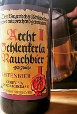 Schlenkerla 'Fastenbier' 500ml