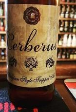 Thirsty Dog 'Cerberus' Belgian Style Tripel 12oz Sgl