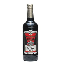 Samuel Smith 'Taddy Porter' 500ml