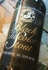 Brooklyn 'Black Chocolate' Stout 12oz Sgl