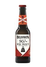 Belhaven Belhaven 'Wee Heavy' 330ml