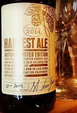 J.W. Lees 'Harvest Ale 2014 Vintage' 9.3oz