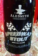 Alesmith Alesmith 'Speedway Stout' 750ml