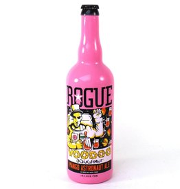 Rogue Ales Rogue 'Voodoo Mango Astronaut' 750ml