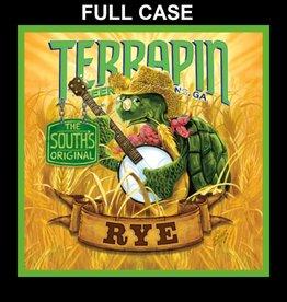 Terrapin Terrapin Rye Case (12oz - Box of 24)