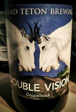 Grand Teton Grand Teton 'Double Vision' 750mL