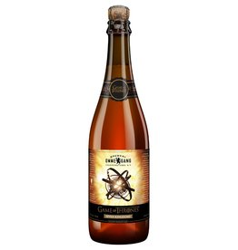 Ommegang 'Game of Thrones - Seven Kingdoms' Wheat Ale 750ml