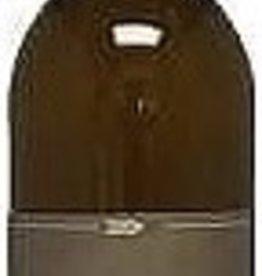 Cismontane 'The Mesa Batch #4' 500ml