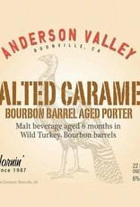Anderson Valley AVBC 'Salted Caramel' 22oz