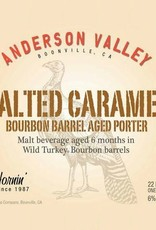 Anderson Valley Brewing Co. AVBC 'Salted Caramel' 22oz