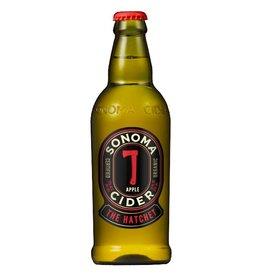 Sonoma Sonoma 'The Hatchet' Apple Cider 12oz