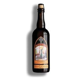 Lost Abbey Lost Abbey 'Avant Garde' Biere de Garde 750ml