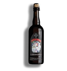 Lost Abbey Lost Abbey 'Carnevale' Saison 750ml