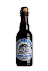 Port Port Brewing 'Older Viscosity' Imperial Stout 375ml