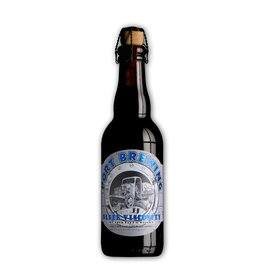 Port Port Brewing 'Older Viscosity' Imperial Stout 375ml