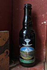 Logsdon 'Seizoen' Ale 375ml