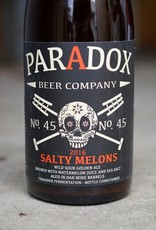 Paradox 'Skully No. 45 - Salty Melons' 500ml