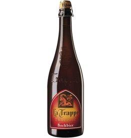 Koningshoeven / La Trappe 'Bockbier' 750ml