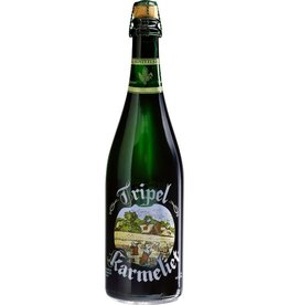 Bosteels 'Tripel Karmeliet' 750ml