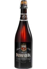 Bosteels 'Pauwel Kwak' 750ml