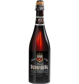 Bosteels 'Pauwel Kwak' 750ml