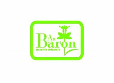Au Baron