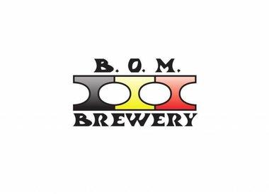 B.O.M.