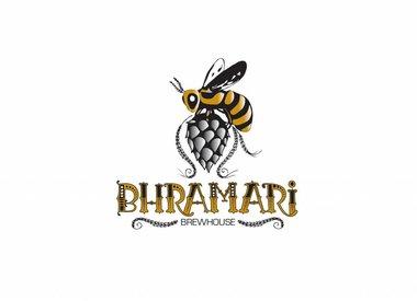 Bhramari