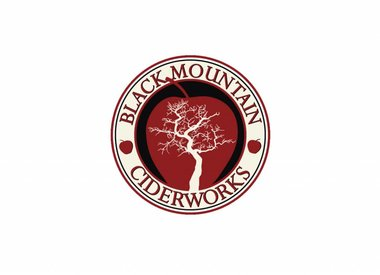 Black Mountain Ciderworks