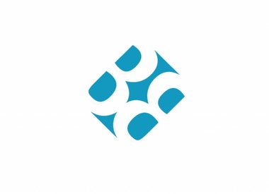 BluBus Clothing Company