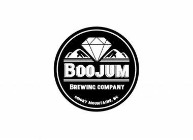 Boojum Brewing Co.