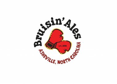 Bruisin' Ales Gift Cards