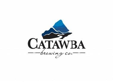 Catawba