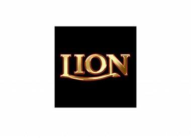 Ceylon / Lion