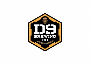 D9 Brewing Co.