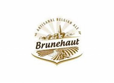 De Brunehaut