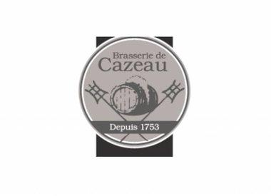 De Cazeau