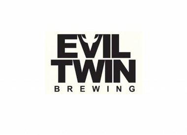Evil Twin Brewing