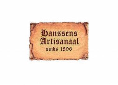 Hanssens