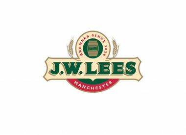 J.W. Lees