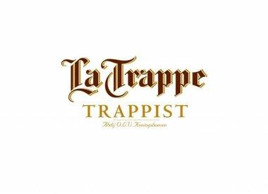 Koningshoeven / La Trappe