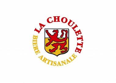 La Choulette