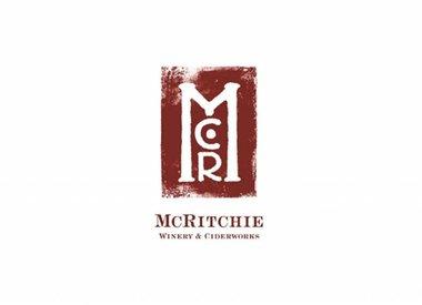 McRitchie